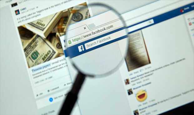 Read more about the article Content การทำเพจ facebook ให้มีคนมาสนใจ